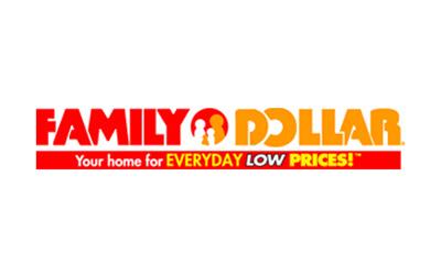 family-dollar-FDO
