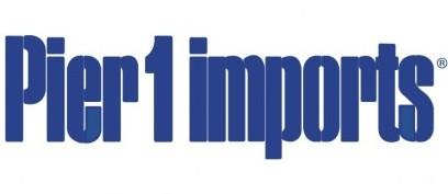 pier_1_imports_0_70197