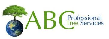 abc-tree