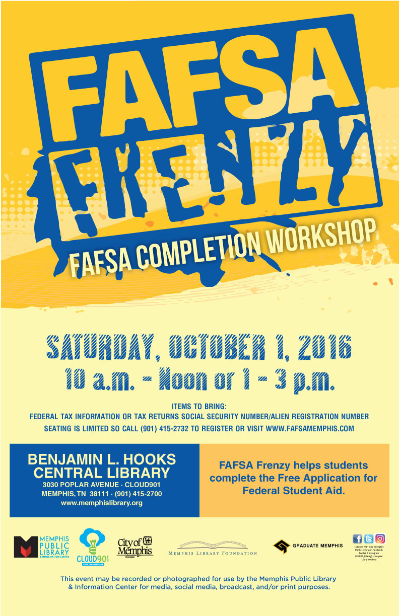 fafsa-completion-workshop-10-1