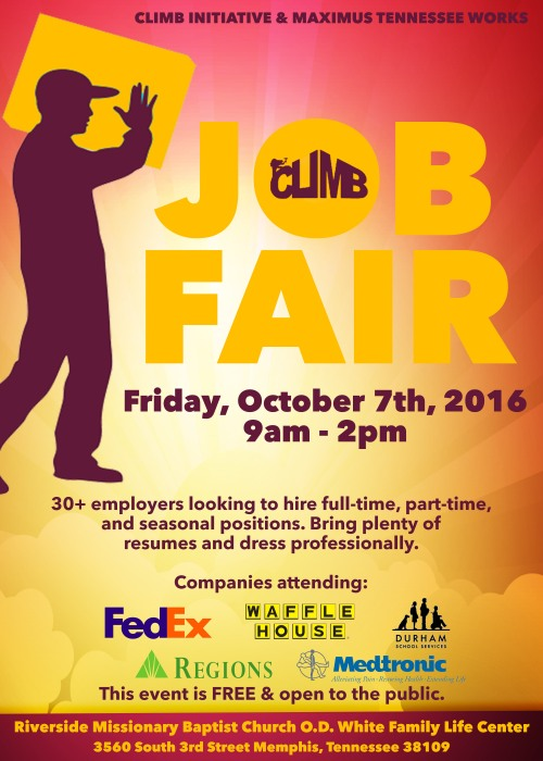fall-job-fair-flyer-2016