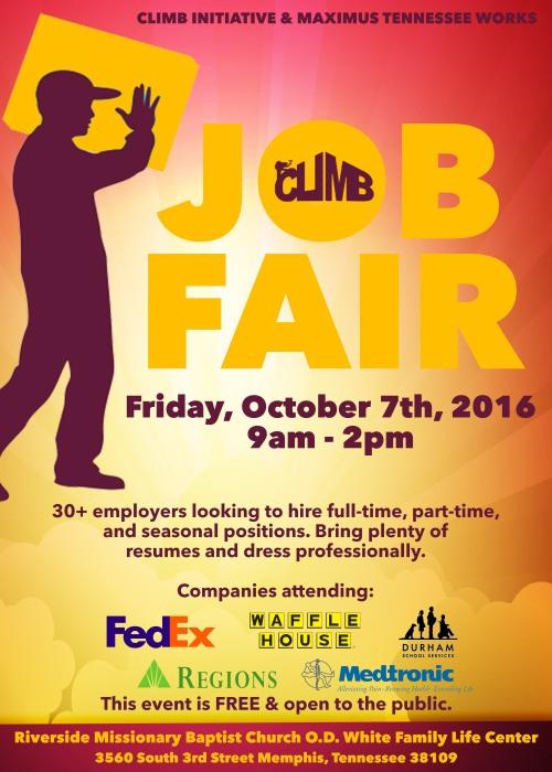 fall-job-fair-flyer-2016