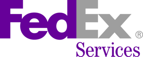 fedex_services_logo_2000-svg