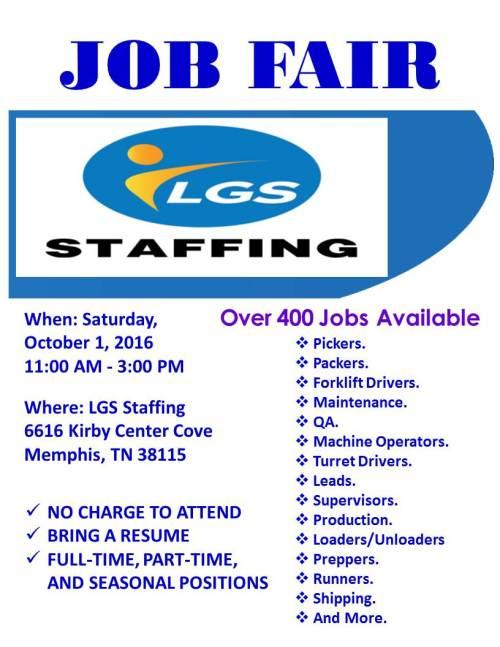 lgs-jobfair
