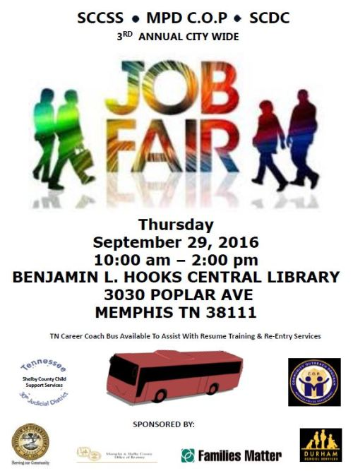 maximus-job-fair-9-29