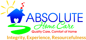 absolute-home-care-logo