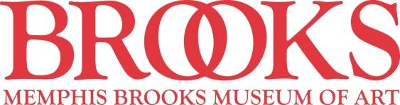 brooks-museum