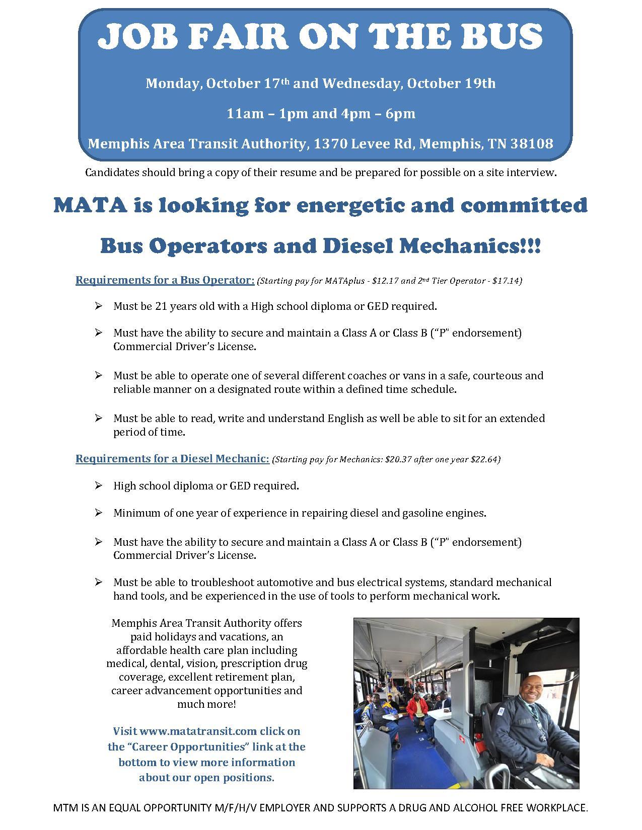 mata-job-fair-flyer_1