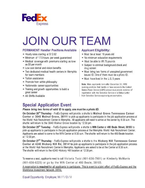 memphis-hiring-flyer-fedex-win-tcc_1
