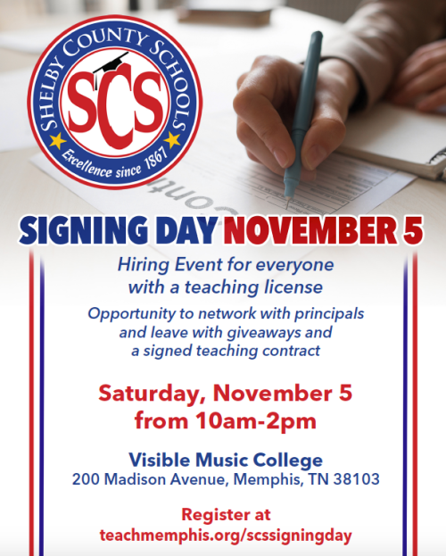 scs-signing-day