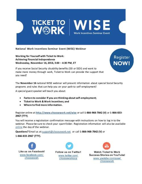 2016-11-16_wise_self_employment_flyer_1