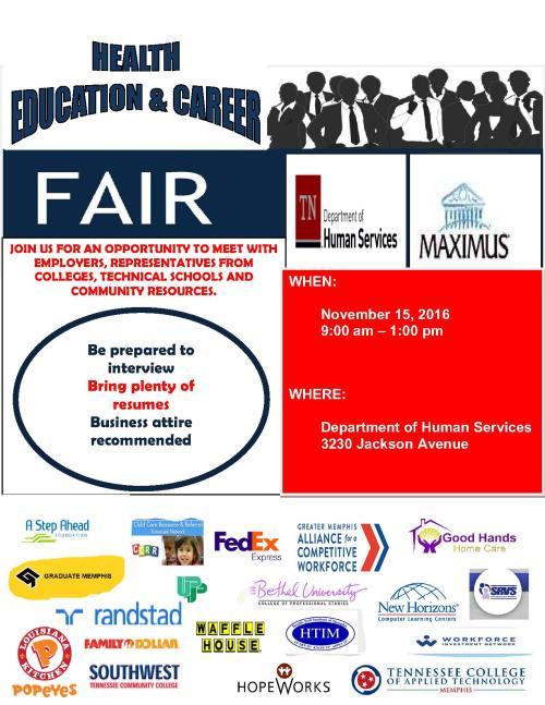 dhs-job-fair_1