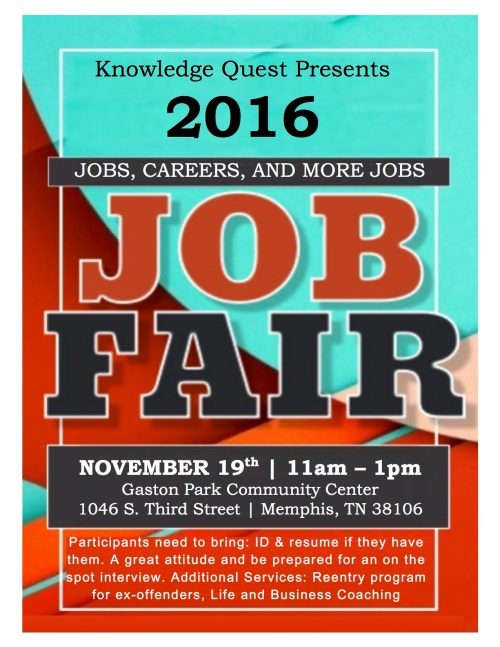 knowledge-quest-job-fair