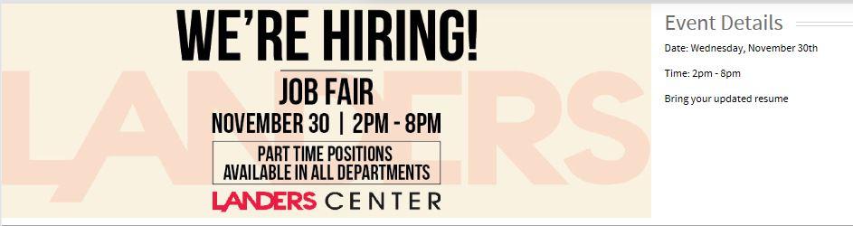 landers-job-fair