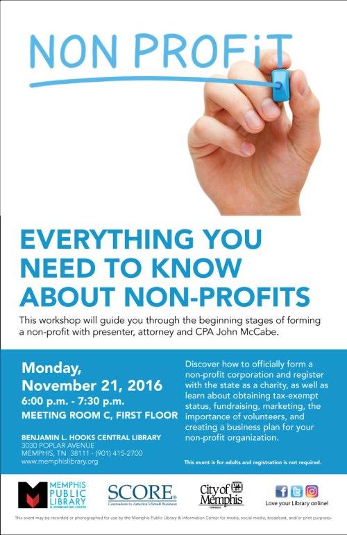 nov-nonprofit-prog