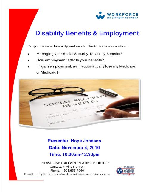 ssa-benefits-flyer-2