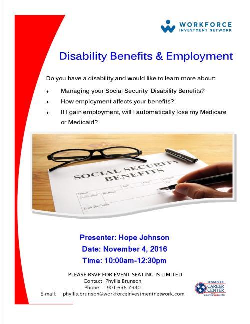 ssa-benefits-flyer-2