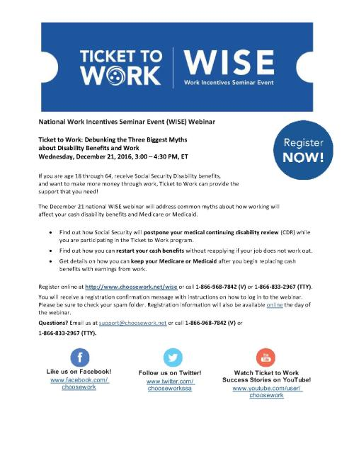 2016-12-21_wise_debunking_myths_flyer_1