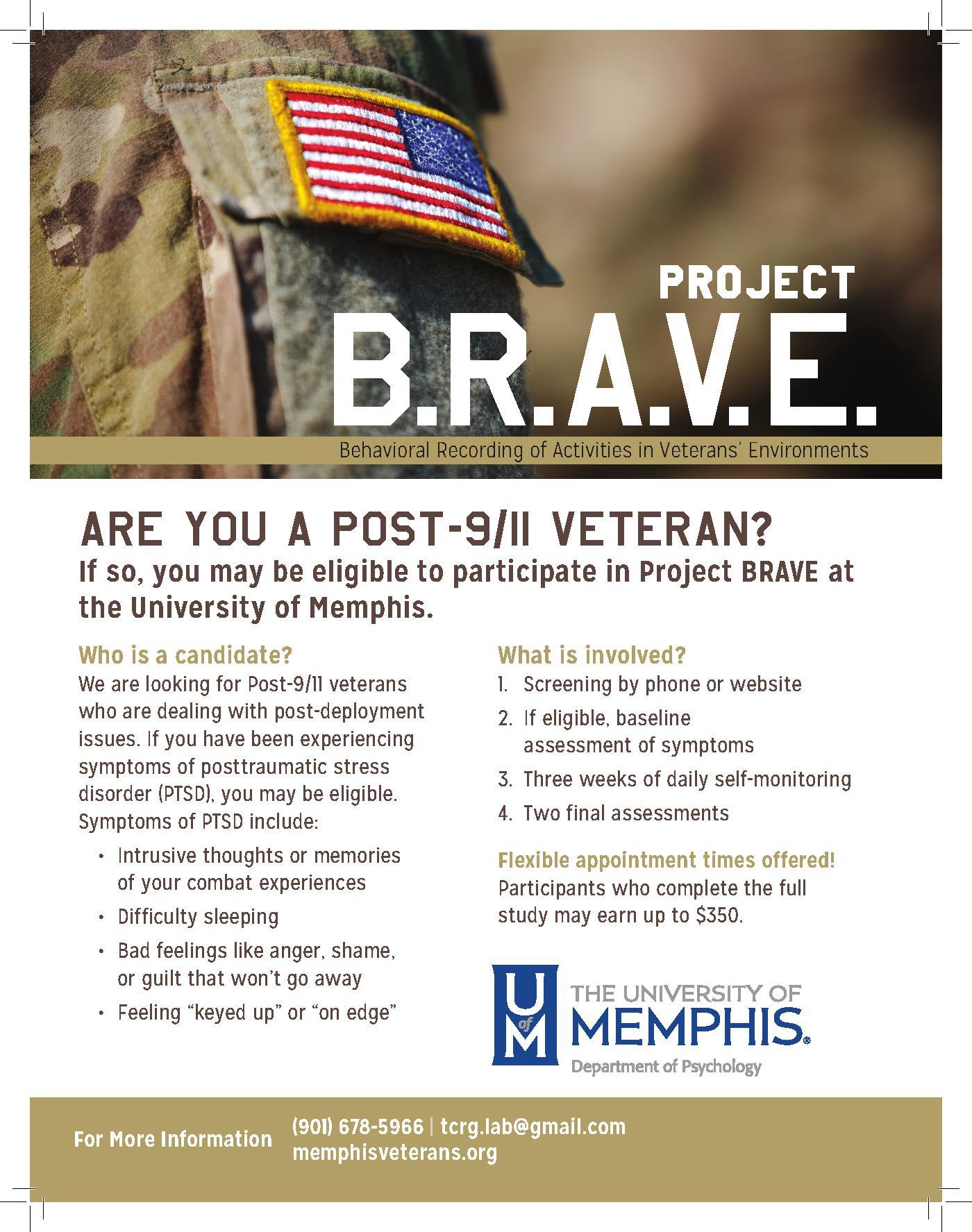 project-brave-flyer-university-of-memphis_1