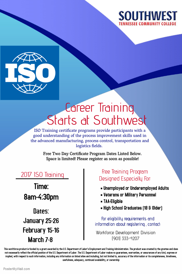 iso-training-stcc