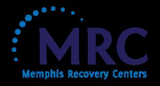 mrc_logo-1-memphis-recovery