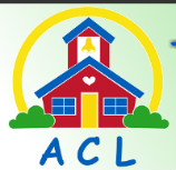 acl-academy-of-creative-learning