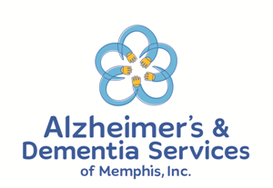 alzheimers-and-dementia-services-of-memphis