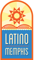 latino-memphis