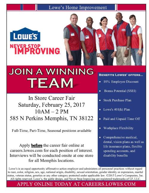 lowes-2017-in-store-job-fair-flyer_1