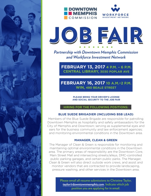 win-job-fair-flyer-dmc