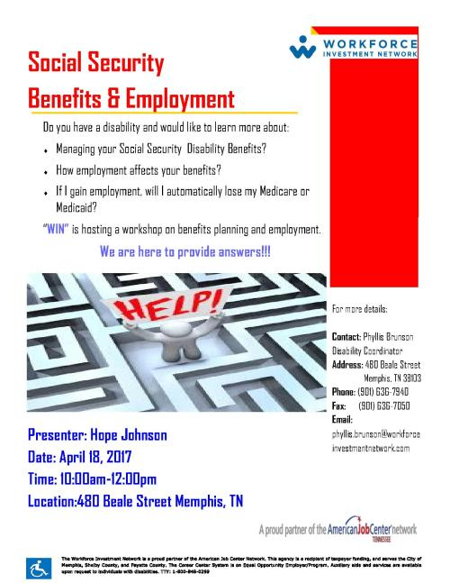 2017 Social Security Flyer_1