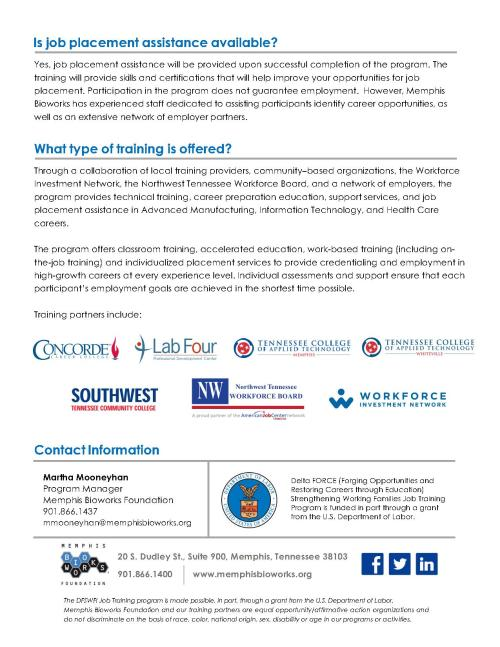 DFSWFI Grant One-Pager Bioworks_2