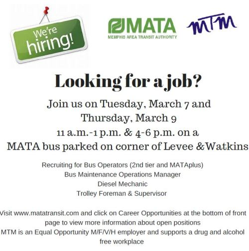 mata-job-fair