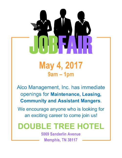 ALCO 2017-05-04_Job Fair - Memphis_1