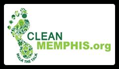 clean_memphis_logo
