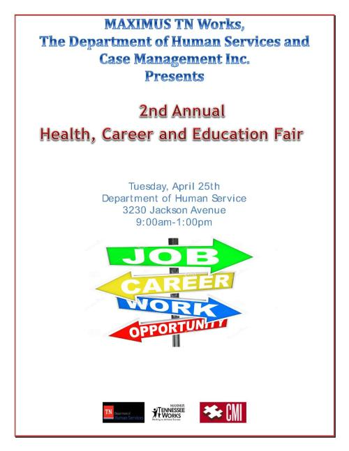 DHS Career Fair Flyer_1