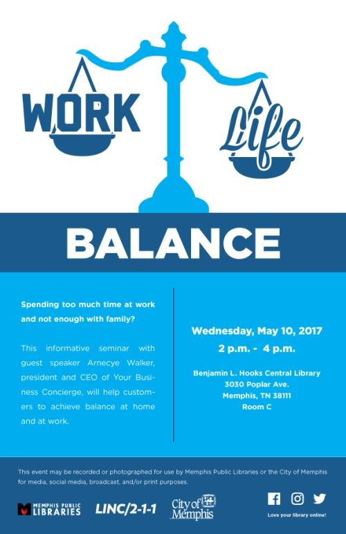 MPL_WorkLifeBalance_socialmedia flyer
