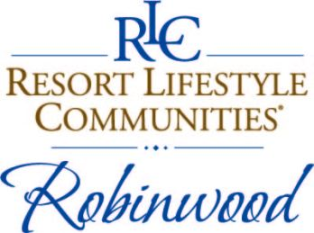 resort lifestyle robinwood