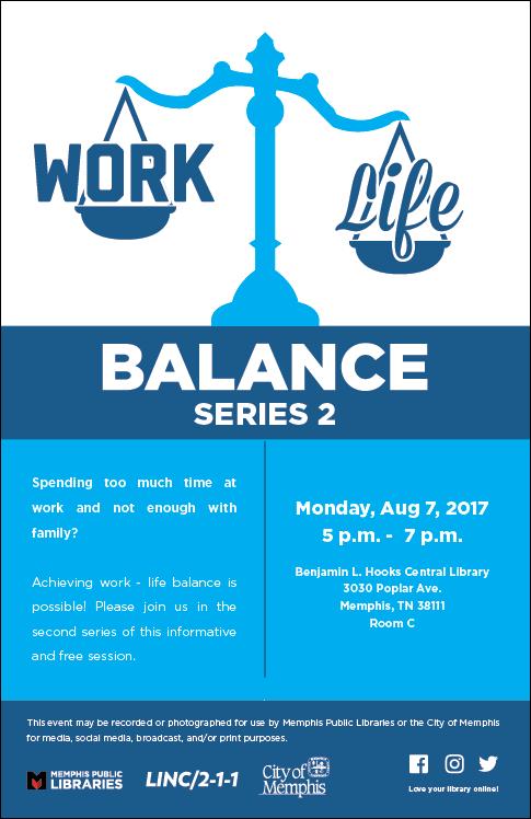 work life balance 8-7