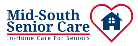 logo-design-midsouth-senior-care-MD