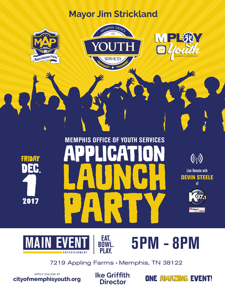 ApplicationLaunchParty112017