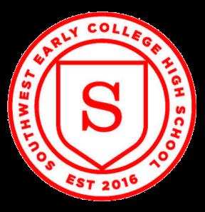 SECHS_Logo- (1)