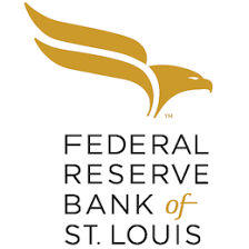 Federal Reserve Bank of St Louis