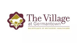 village at germantown