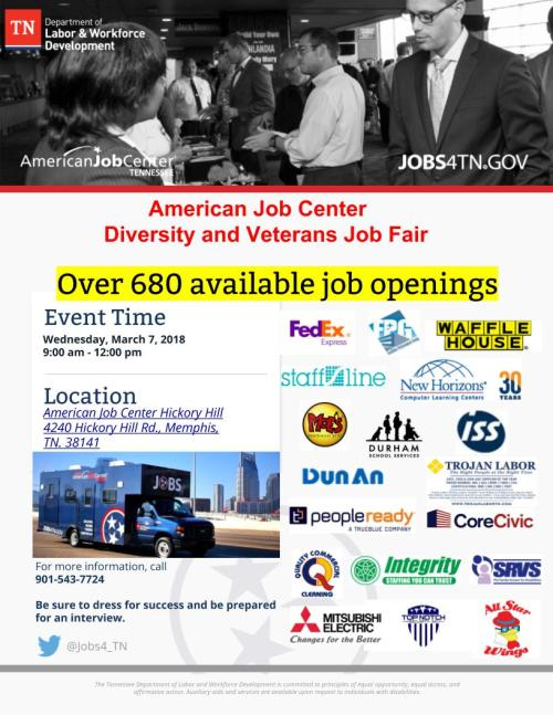 030718_ Multi Employer Job Fair_Memphis_HH_DL (1)