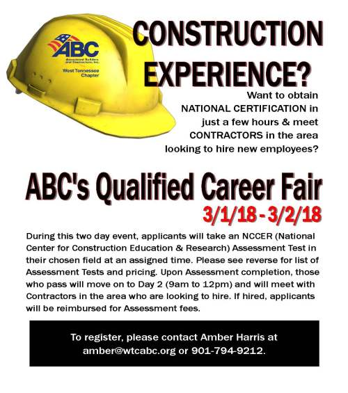 Construction Assessment Day Flyer PDF_Page_1