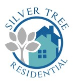 silver tree residential city view towers