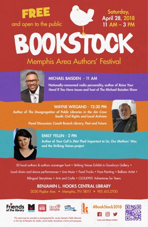 Bookstock_web