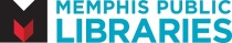 MemphisPublicLibraries2017 - 21inches