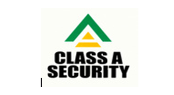 Class A Security